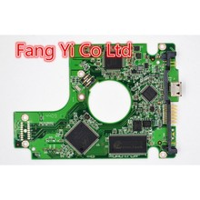 Buy Free USB 2.0 HDD PCB Western Digital/Logic Board /Board Number:2060-701675-003 REV P1 for $18.10 in AliExpress store