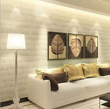 3D wall paper replica  feather grey and white wallpaper roll romantic bedroom wallpaper free shipping(China (Mainland))