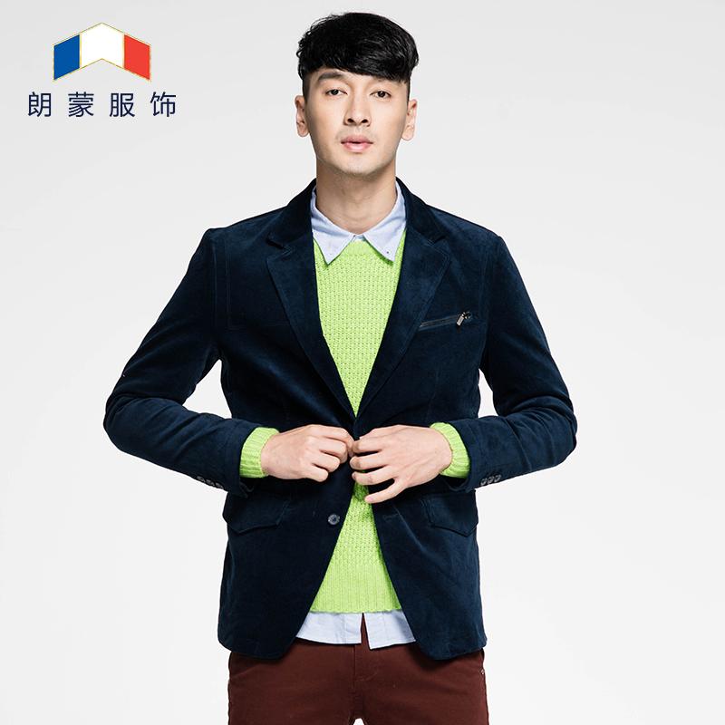 Vestes Blazer Homme de Marque Design Homme Marque Blazer