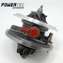 Buy Turbocharger core GT1749VB 721021 721021-0005 721021-0004 721021-0005 721021-0002 turbo chra VW / Audi / Seat 1.9 TDI 110 Kw for $99.00 in AliExpress store
