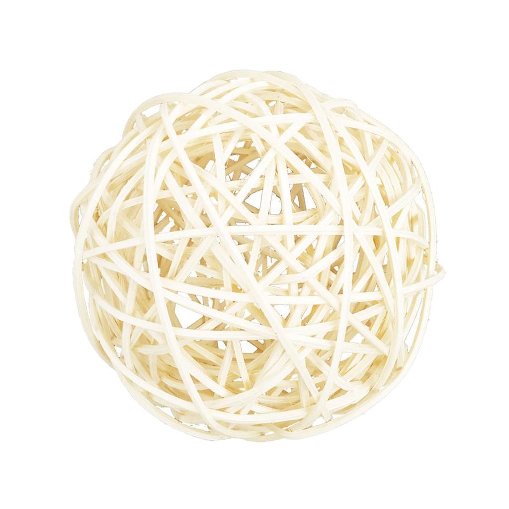 Rattan Balls kaffesortiment Rattan Balls!!!