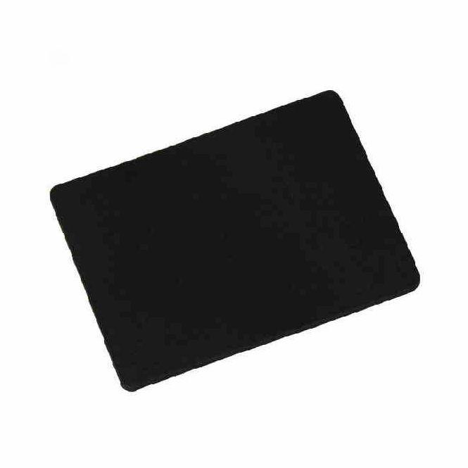 2016 Sale Washable Automobiles Anti Slip Mat,heat Resisting Phone Holder,high Quality Antislip Mat Car,car Accessories,#csz55t(China (Mainland))