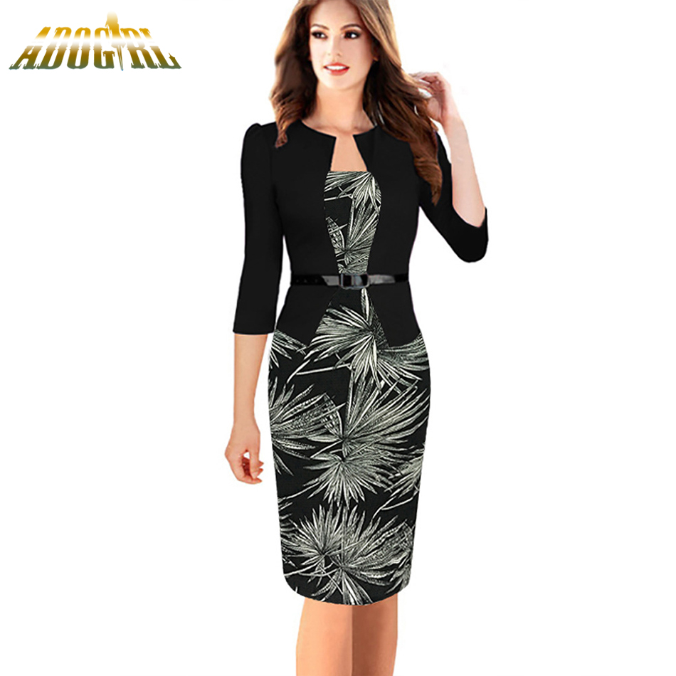 Ladies Formal Dresses with Jackets Promotion-Shop for Promotional