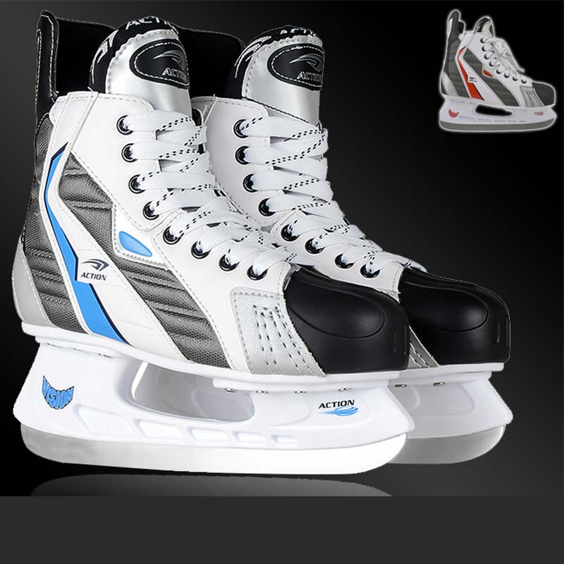 Ice Skating Shoe Price