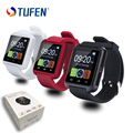 Original Bluetooth Smart Watch U8 Smartwatch U Watch For iOS iPhone Samsung Sony Huawei Xiaomi Android