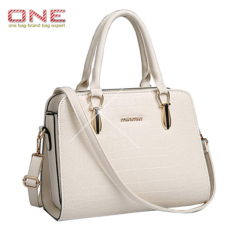 high quality handbags for women 2016 new fashion woman shoulder bags medium size messenger bag leather PT666