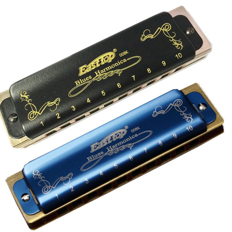achetez en gros blues harmonica g en ligne des grossistes blues harmonica g chinois. Black Bedroom Furniture Sets. Home Design Ideas