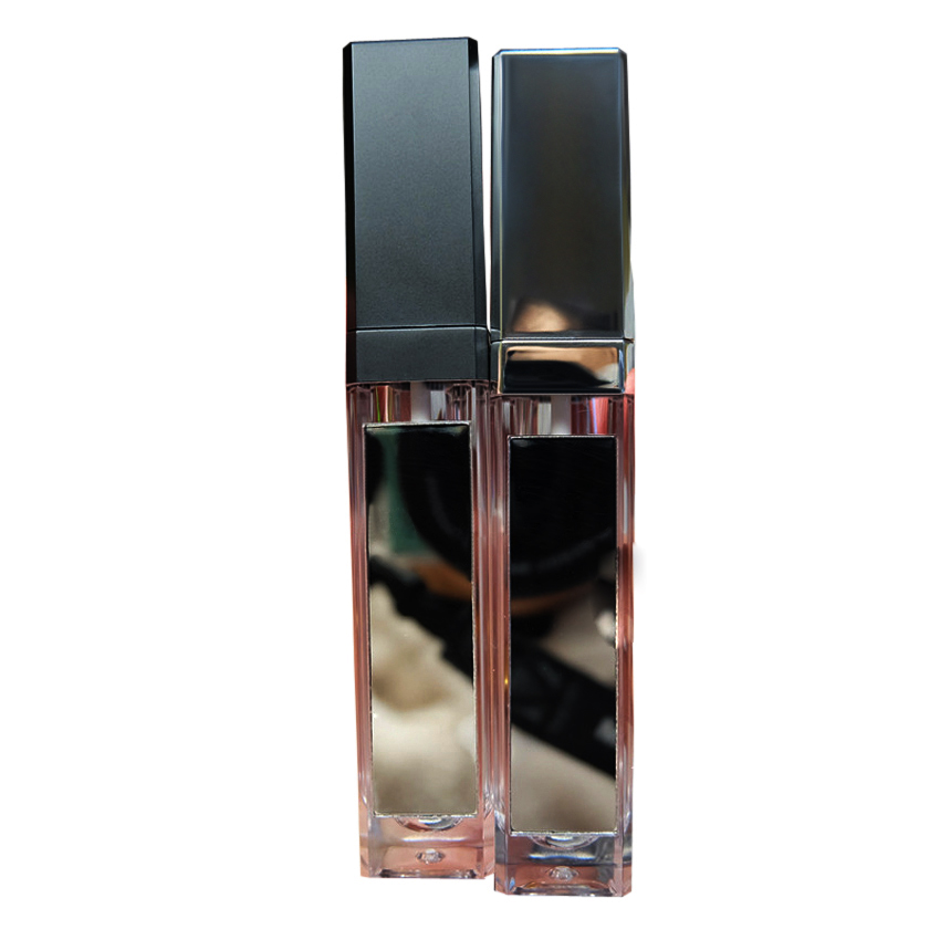 Online buy wholesale lip gloss containers from china lip for Led wands wholesale