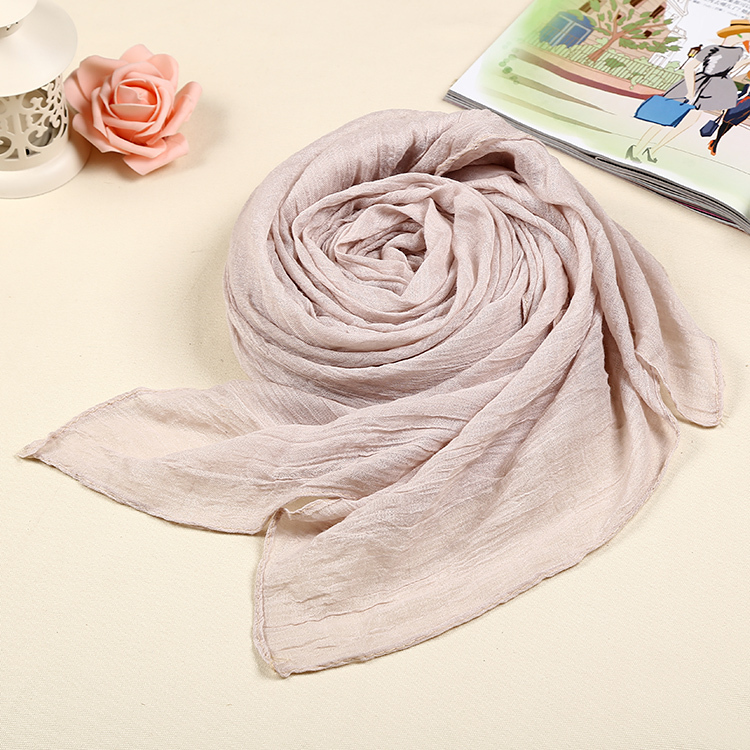 180*165CM Women Scarf Cotton warm Candy winter head scarf women's shawls and scarves ladies female scarves headband(China (Mainland))