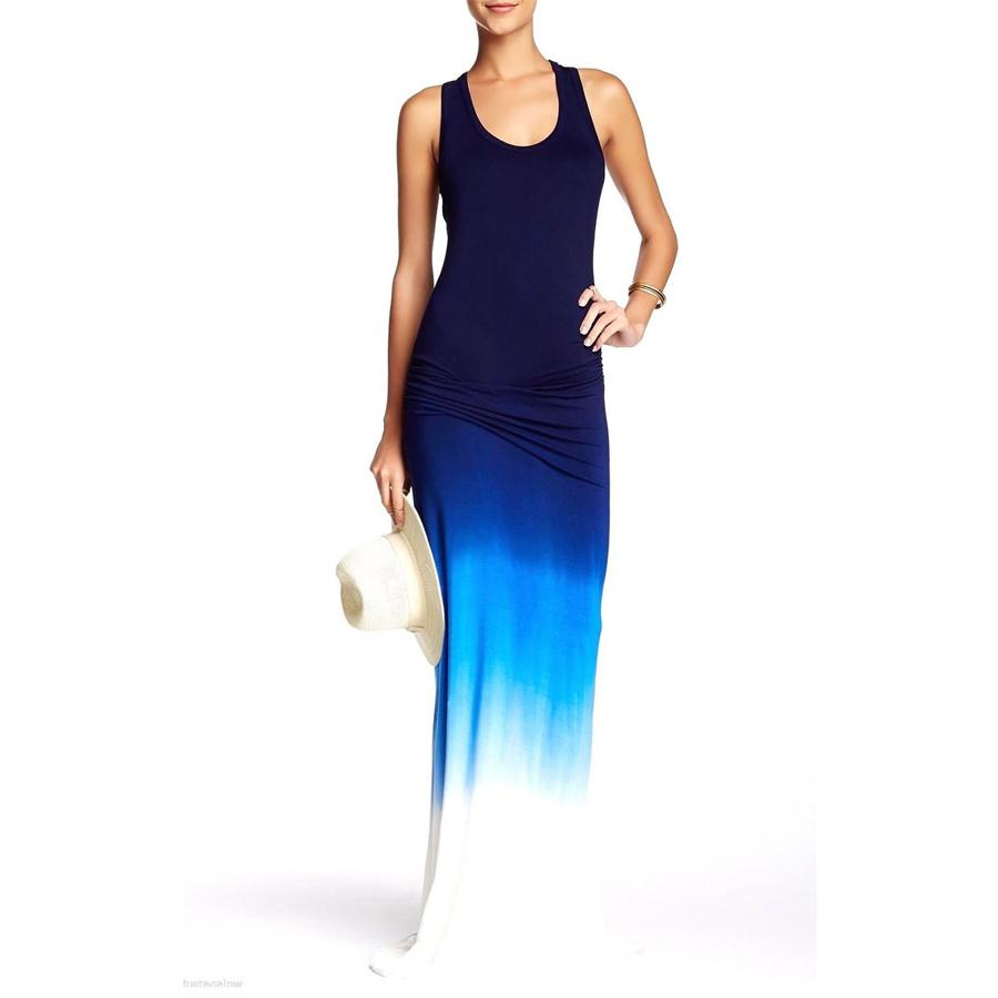 Online Get Cheap Color Changing Dress -Aliexpress.com