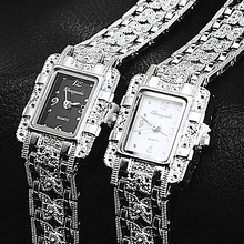 stainless steel quartz watch price