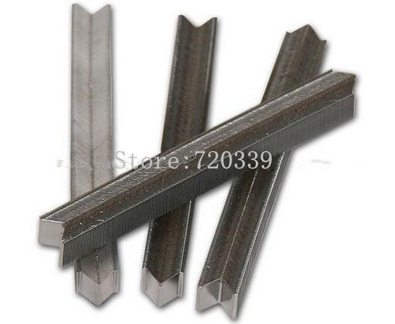 V Nail Photo frame nail picture frame wedges v-nails Sharp Grind for hard wood 15mm(China (Mainland))