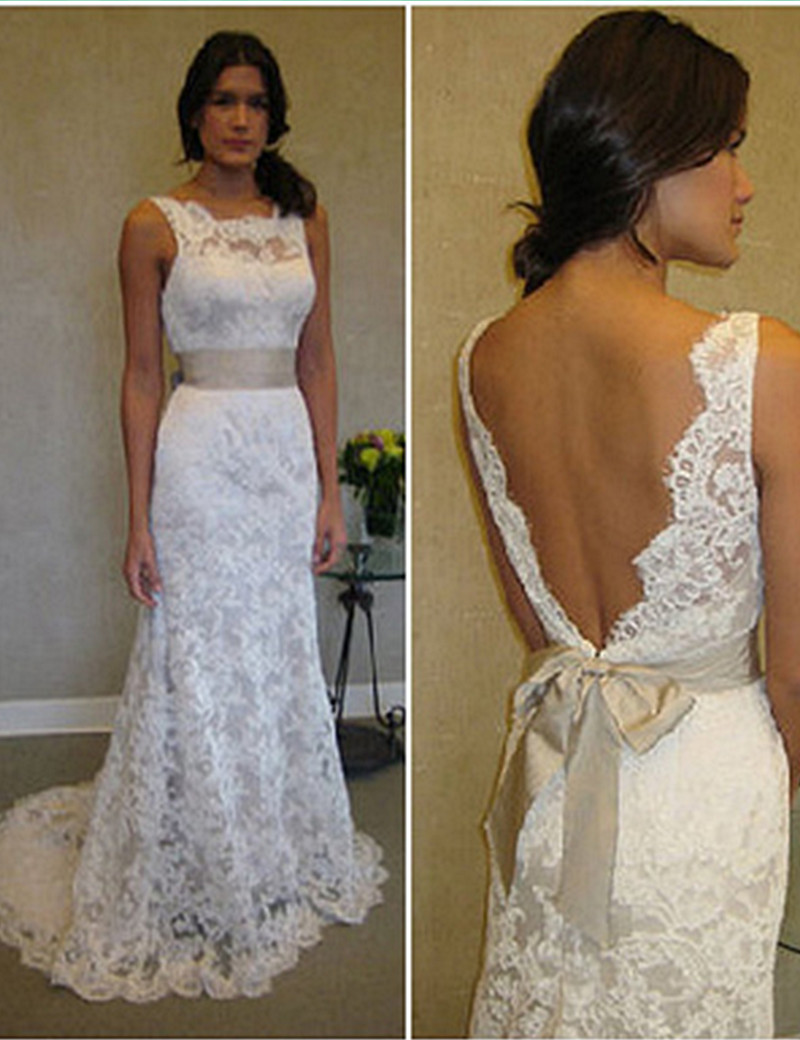 Mature wedding dresses cocktail dresses 2016 for Mature women wedding dress