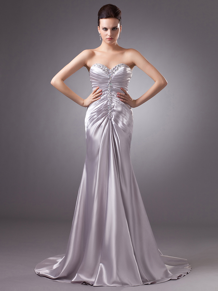 Wedding Dresses For Older Brides In  : Wedding dresses older brides buy cheap