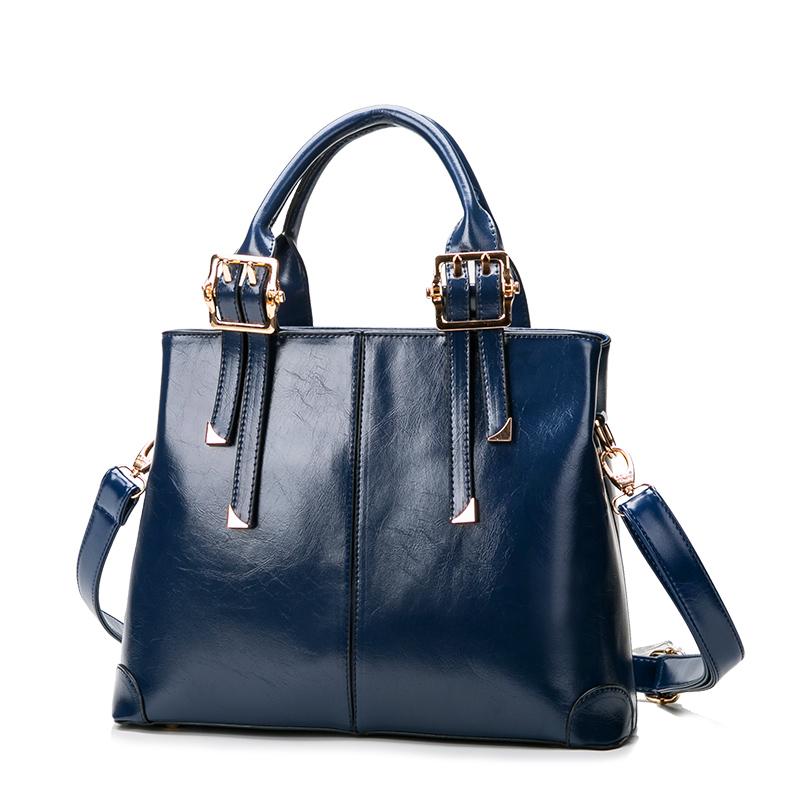NO.1  New 2015 Patent Leather Handbags Brand Women Genuine Leather Bags Tassel Designer Handbags High Quality Bolsas Clutch HOT<br><br>Aliexpress