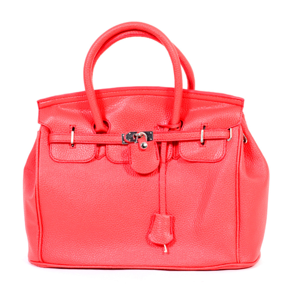 Free shipping Hotsell Celebrity Girl Faux Leather Handbag Tote designer shoulder bag Casual Career Purse 8 colours #5318(China (Mainland))