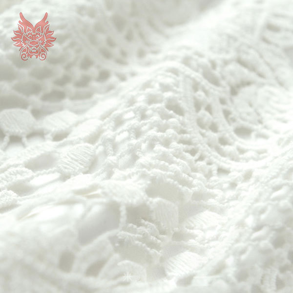 fabric wool Picture - More Detailed Picture about High ...