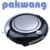 Easy Partner Fast Fashionable Gens, Robot Vacuum Cleaner,Esay operation,Vacuum Cleaner Auto Cleaner