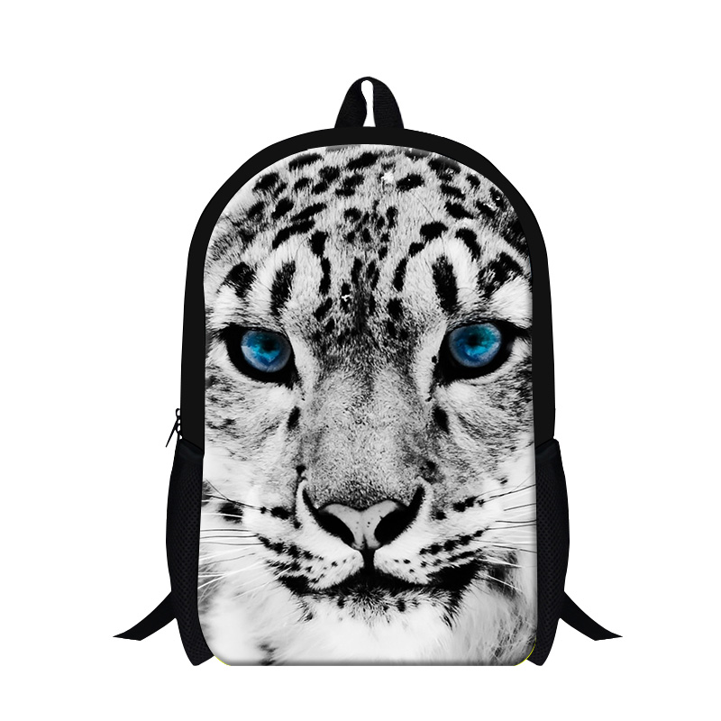 Bookbags for Boys Promotion-Shop for Promotional Bookbags for Boys ...