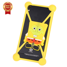 Cases ZTE Blade G Q Lux L3 S6 V6 Case Cover 3d Cartoon Luxury Smartphone Mobile Phone Bag Anti-knock - Charles Gift store