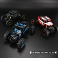 To get coupon of Aliexpress seller $5 from $5.01 - shop: Ali RC Toy Authorized Store in the category Toys & Hobbies