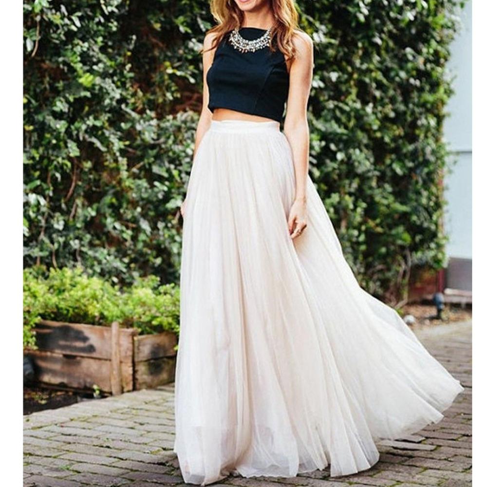 popular juniors skirts buy cheap juniors skirts