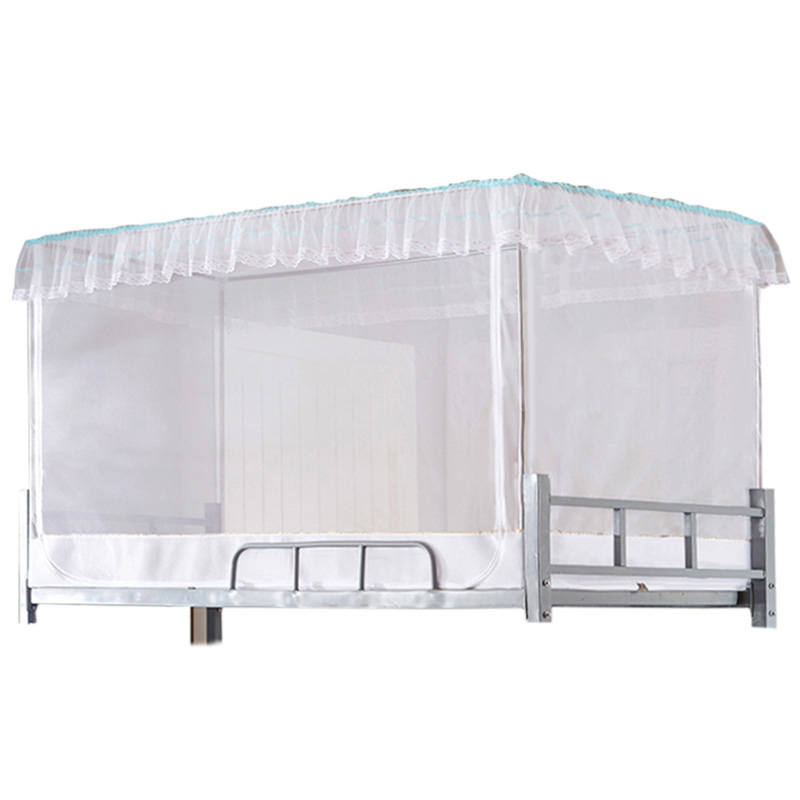 Popular quality bunk beds buy cheap quality bunk beds lots for Good quality single beds