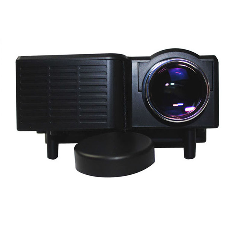 portable projector mini led 28 projector full hd 1028p 3d