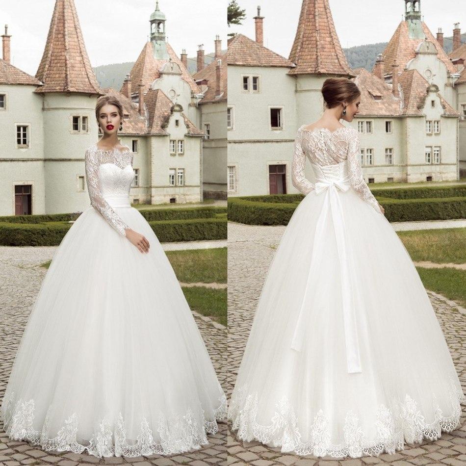 Свадебное платье Sarahbridal 2015 Vestido de baile Vestido casamento WD059 свадебное платье sarahbridal 2015 30107