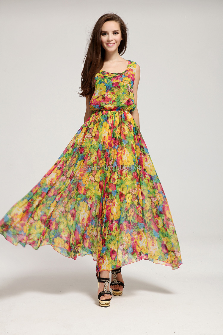 Collection Dress Tops Pictures - Reikian