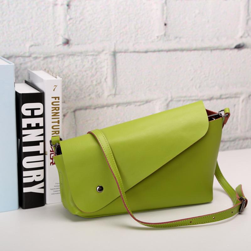 Europe leather handbag bag shoulder bag ladies summer Xiekua package Fashion Shoulder Bag on behalf of<br><br>Aliexpress