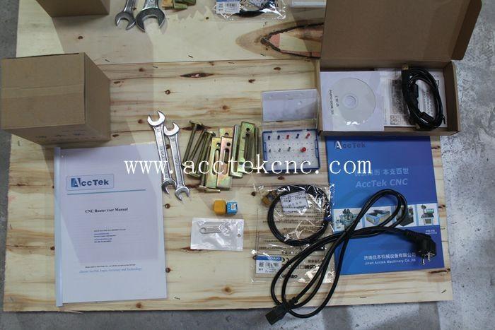 accessories part