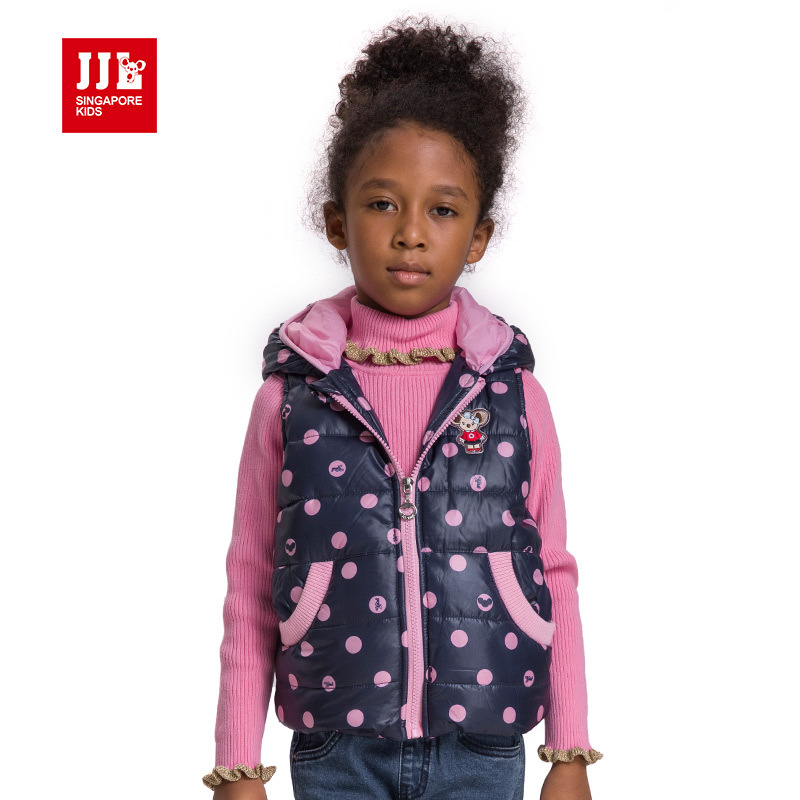 Shop for koala clothing online at Target. Free shipping & returns and save 5% every.