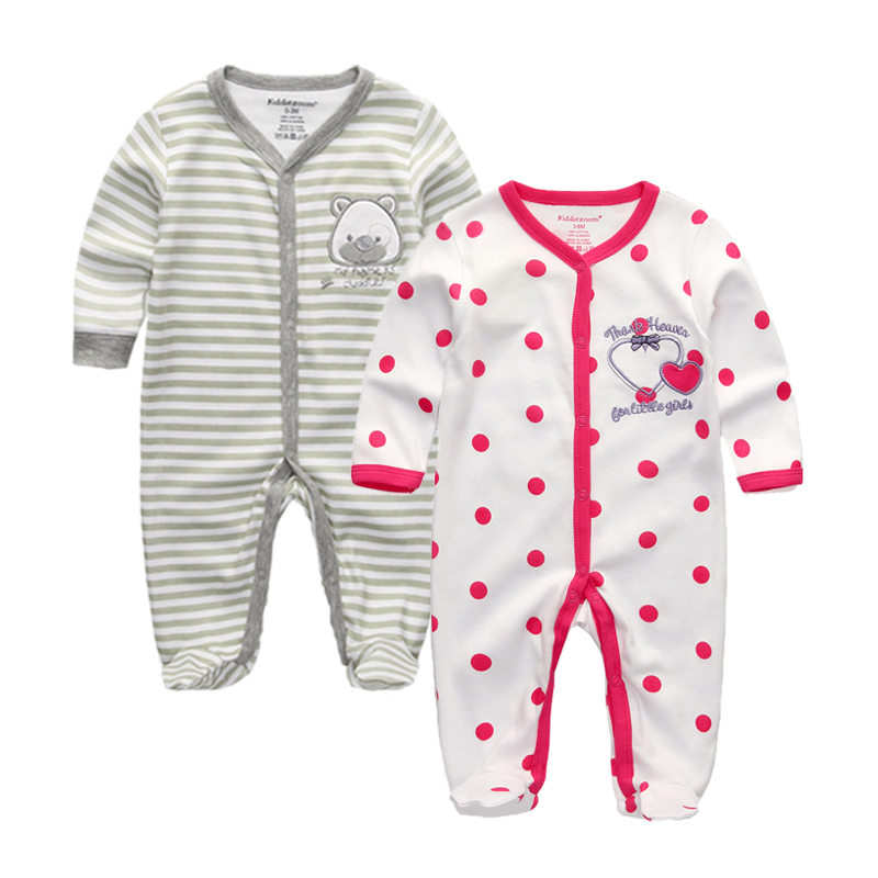 Online Buy Wholesale Newborn Sleepers From China Newborn