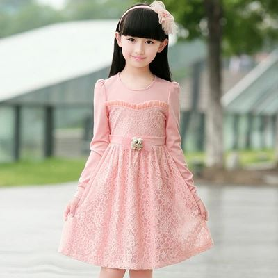 new year dress girls dresses for party baby girl dresses