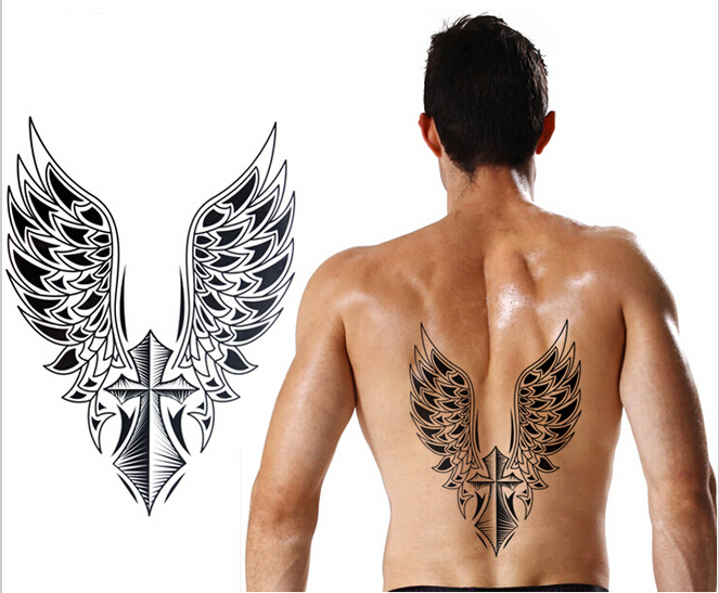 Free Tattoo Design Maker Download