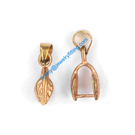 TheJewelry Accessories Bails for Pendants 2000pcs freee shipping<br><br>Aliexpress