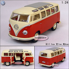 wholesale toy cars for sale