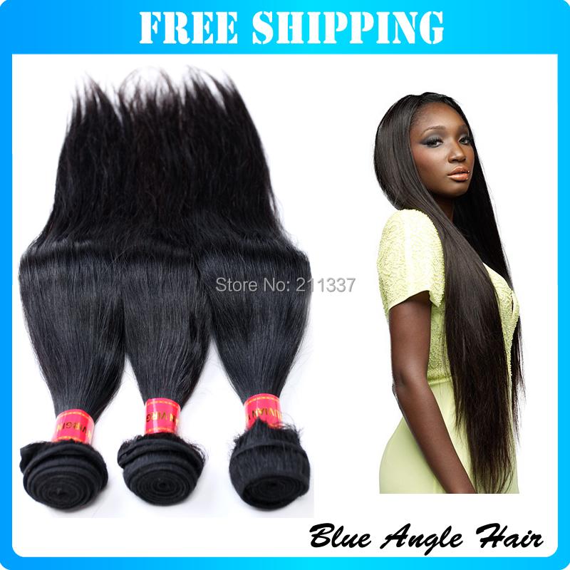 Where Can I Buy Sop Usa Hair Extensions For Cheap Human Hair