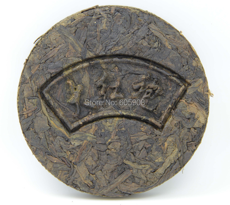 50g Premium Wuyi Da Hong Pao Mini Tea Cake Big Red Robe Food Oolong Tea