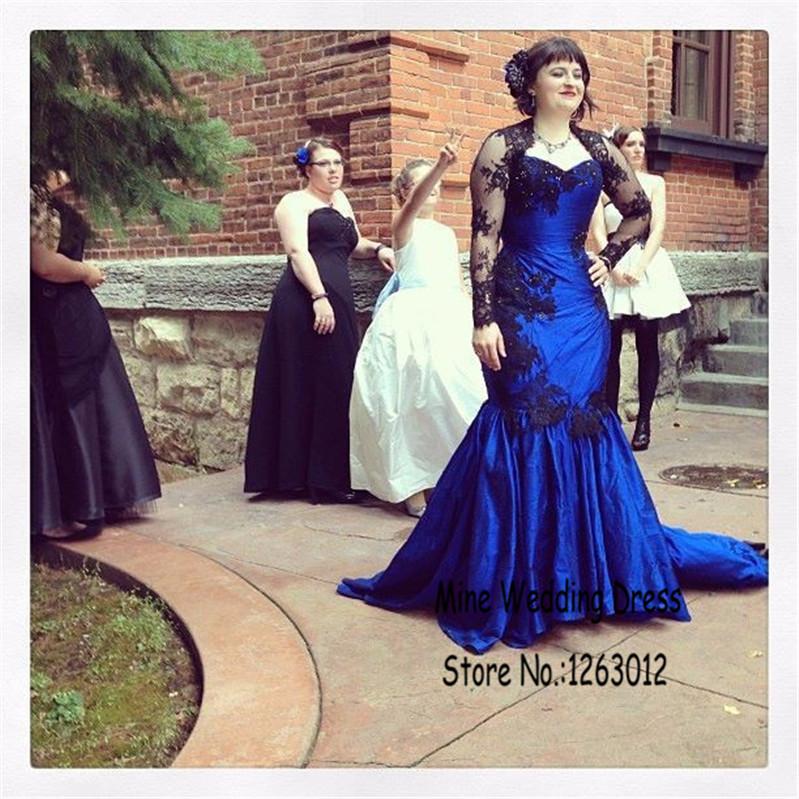 Cheap Plus Size Gothic Prom Dresses Prom Dresses 2018