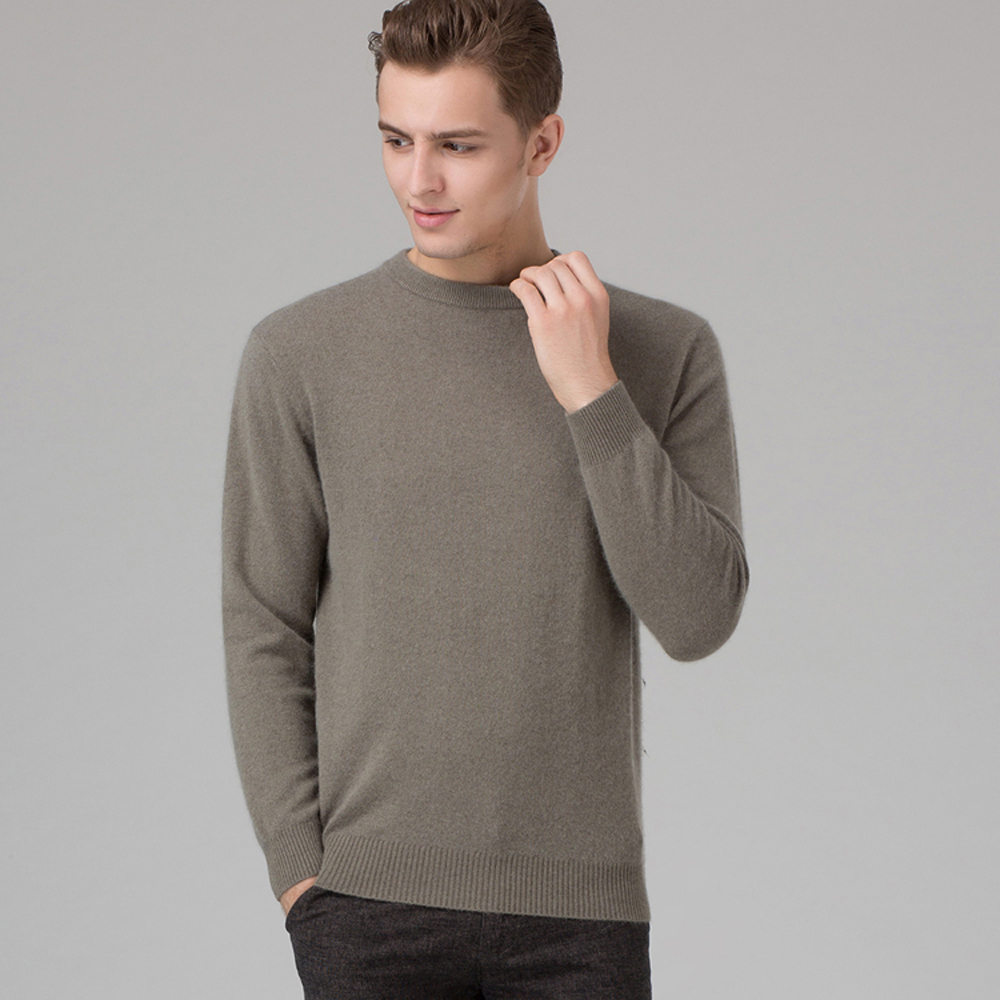 Buy Men's Hoodies & Sweaters online at theotherqi.cf Fashion Men's Hoodies & Sweaters are for sale with high quality and low price.