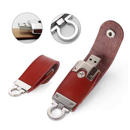 Classical Leather Bracelet usb flash drive usb disk pen drive 4GB 8GB 16GB 32GB memory stick!(China (Mainland))