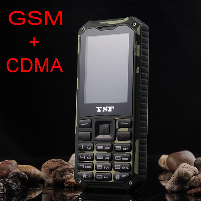 Bar Unlock M11 Dual SIM Cards Dual-bands CDMA 3800mAh Bluetooth MP3 2.0MP Alarm Clock Calculator Calendar mobile phone P127(China (Mainland))