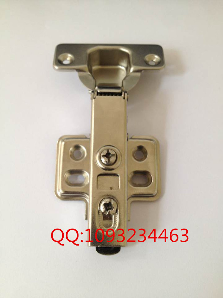 Cabinet furniture dedicated 1.2 feet thick high-grade iron hinges detachable hinge demolition cheap large favorably - Tong jia asked 8 store