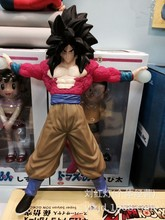 Anime hand dolls dragonball What do the figures seven dragonAnime models toys hobbies action toy figures anime games