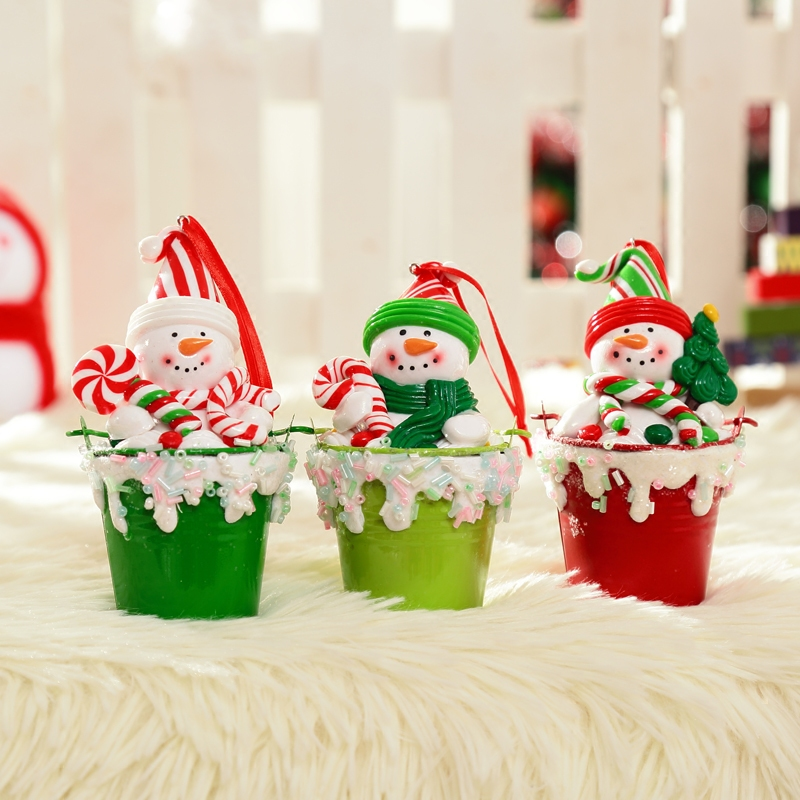 Online Buy Wholesale Ceramic Christmas Tree Ornaments From