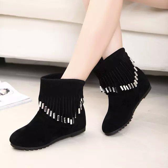 2016 nouvelles femmes de bottes chaussure femme jordan chaussures femmes chaussures cheville bottes pour femmes(
