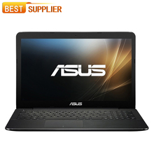 Brand new ASUS VM510L5005 15.6 inch laptop computer 4GB DDR3 1600 & 500GB HDD LCD 1366x768 2.0GHz WIFI HDMI notebook(China (Mainland))
