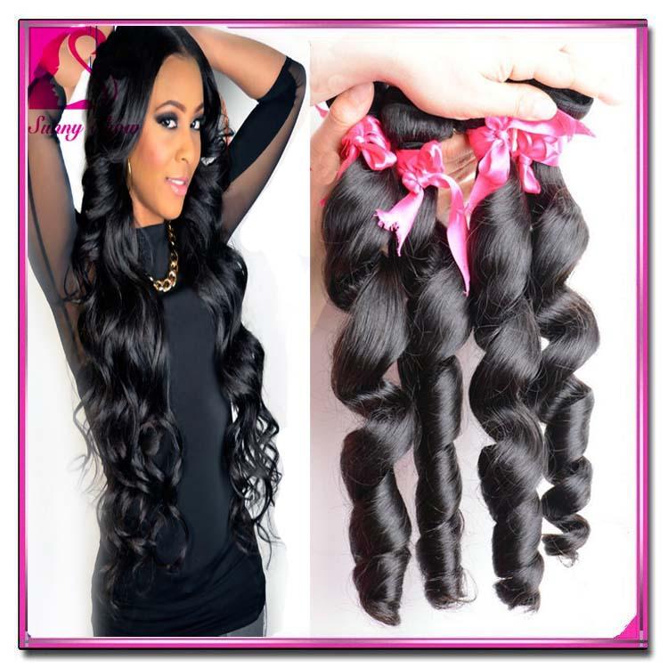6A Filipino loose wave,Filipino loose wave virgin hair ,100% unprocessed virgin Filipino hair bundles 8-30inch mix modern show